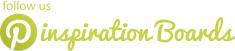 Follow-Us-Pinspiration-Boards-Badge