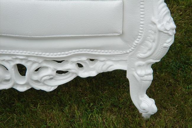 SixInch-Foam-Detail
