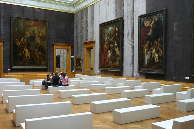 SixInch-S2-Museum