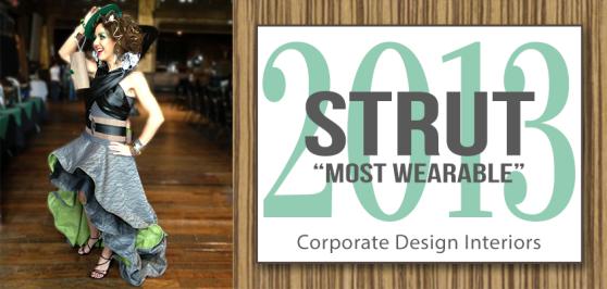 STRUT-2013-Most-Wearable---CDI