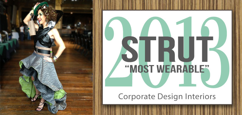 STRUT-2013-Most-Wearable---CDI