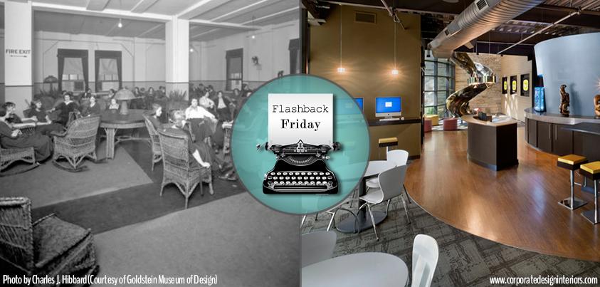CDI-Flashback-Friday-1-17-14