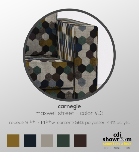 Tuesday-Textile-by-CDI-carnegie-maxwell-street-info
