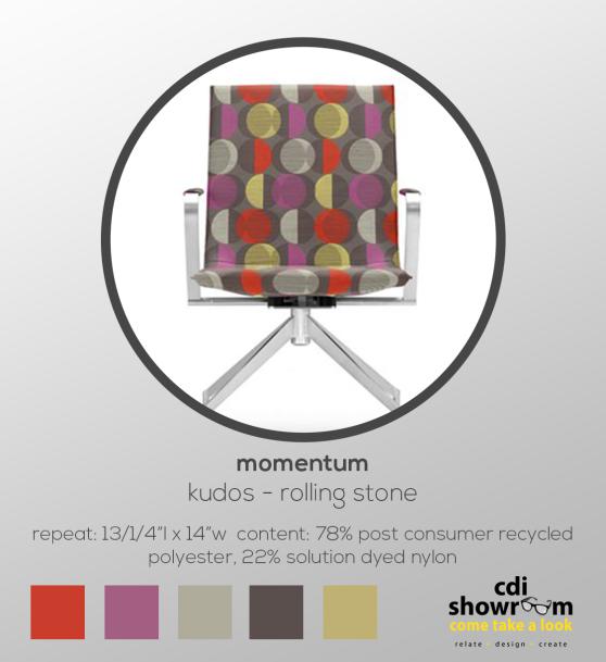 Tuesday-Textile-by-CDI-momentum-kudos-ino