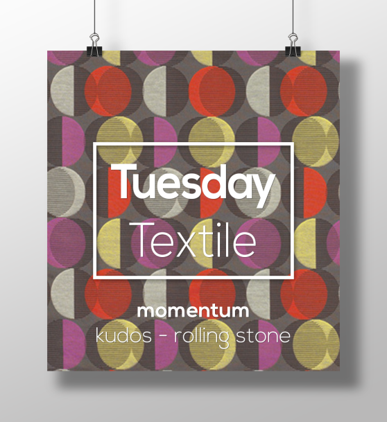 Tuesday-Textile-by-CDI-momentum kudos