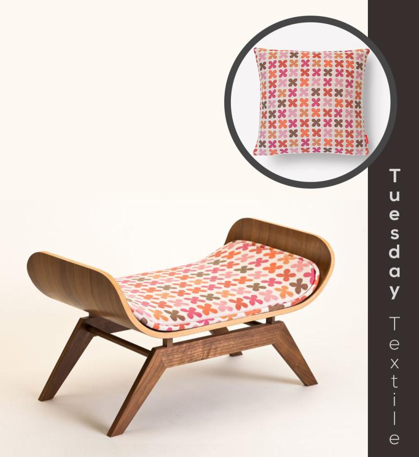 Tuesday-Textile-by-CDI-maharam-quatrefoil-appl