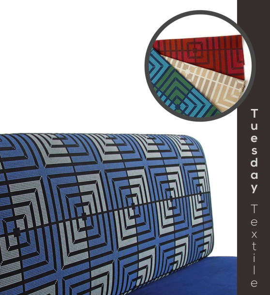 Tuesday-Textile-by-CDI-knoll-marquee-appl