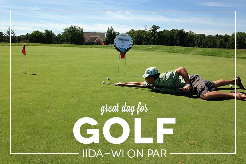 CDI---IIDA-WI-On-Par-Golf-Header