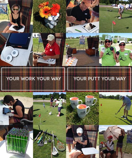 CDI---IIDA-WI-On-Par-Golf-Images