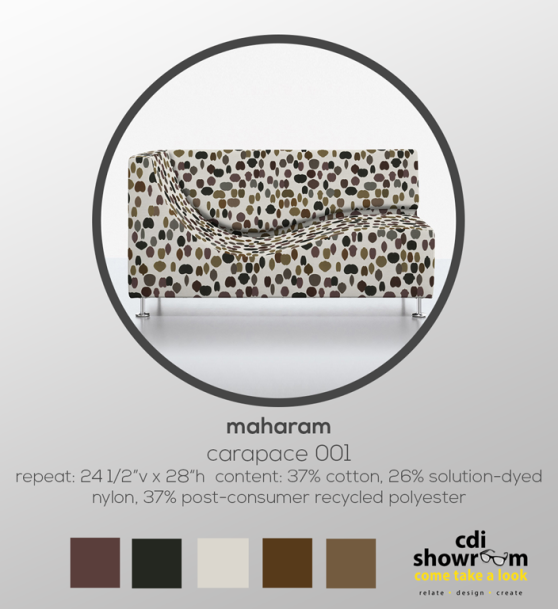 Tuesday-Textile-by-CDI-maharam-carapace-info