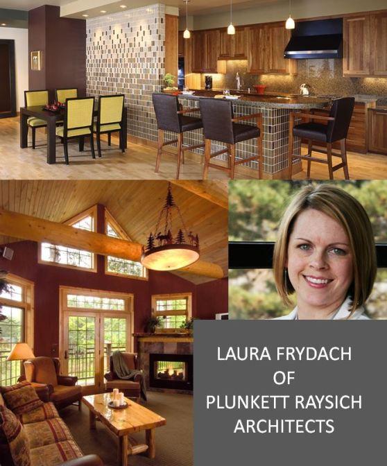 Plunkett Raysich