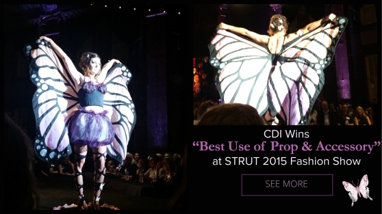 CDI-Wins-Award-at-STRUT-2015
