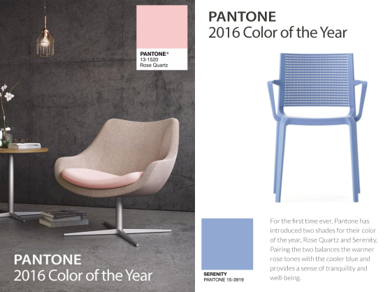 Pantone-2016-Color-of-the-Year