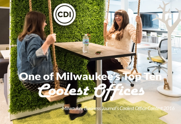 CDI-COOLEST-OFFICE-2016
