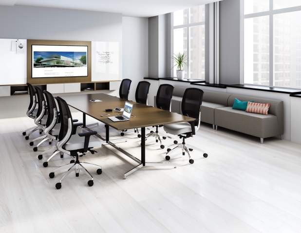 Kimball_Dock_(Conference Room) R1