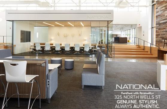 CDI-National