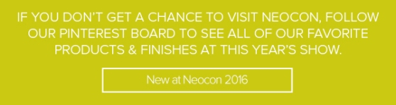 CDI-Neocon-2016-Pinterest-Board