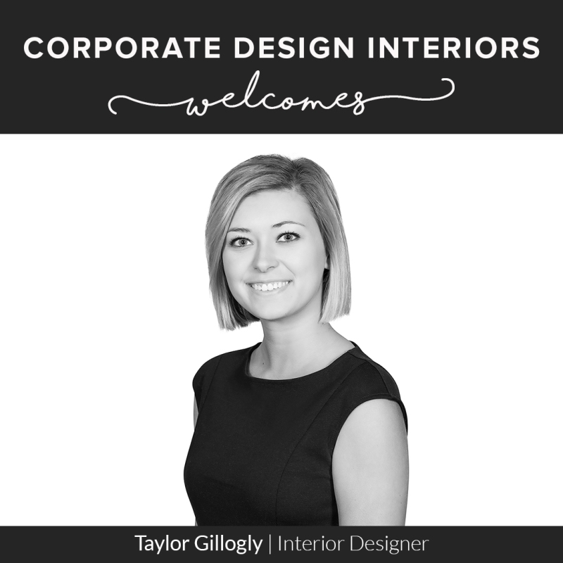 News events page 2 cdi blog for Cdi interior design