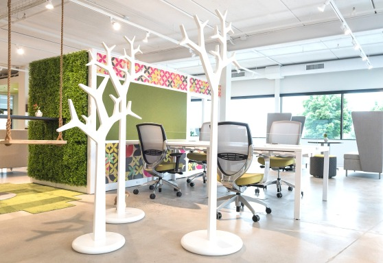 cdi-corporate-office-showroom-003-jpg