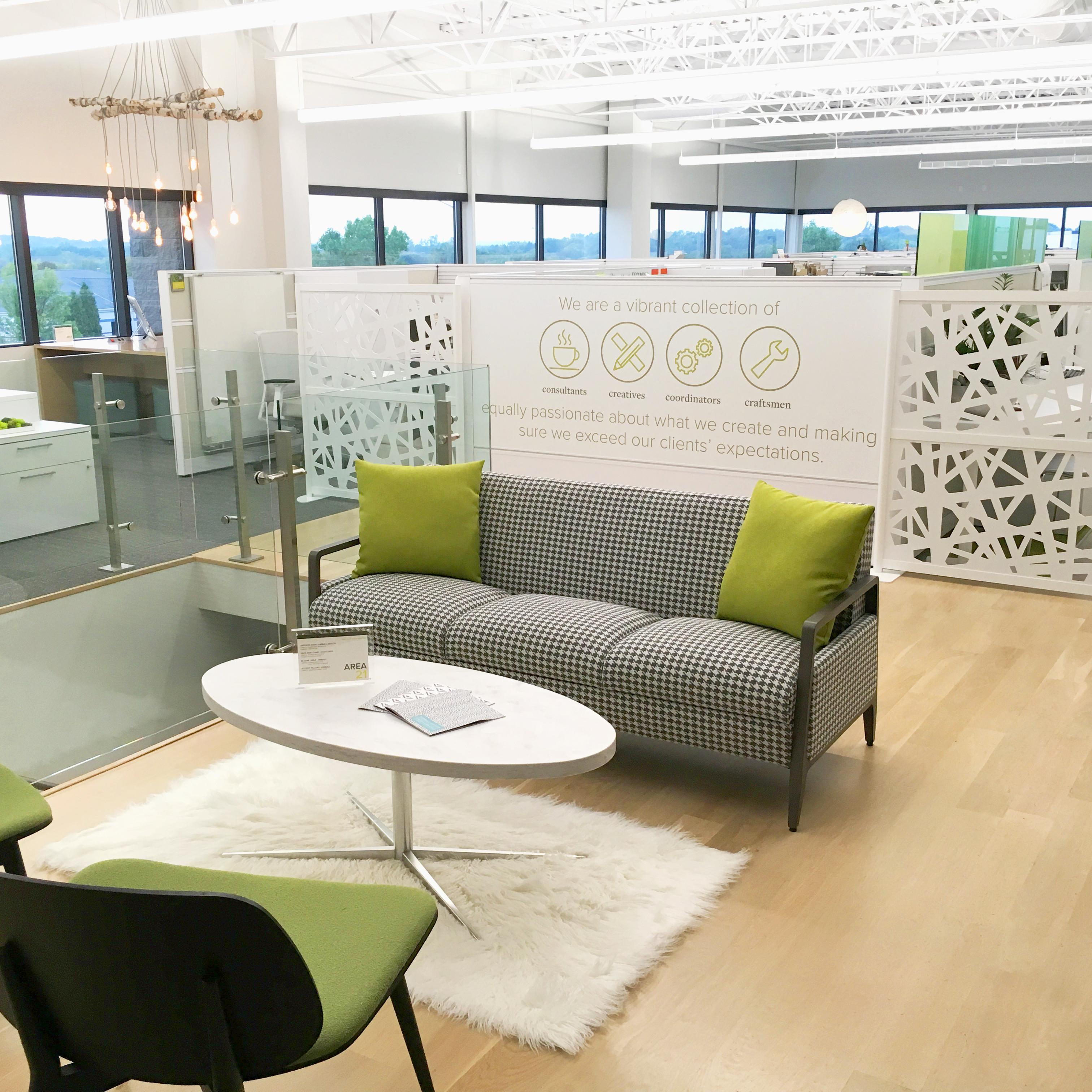 Celebrating success x 3 cdi blog for Cdi interior design