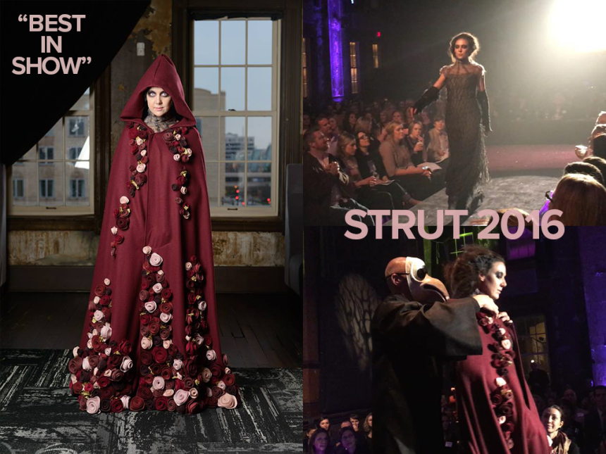 strut-2016-cdi-best-in-show