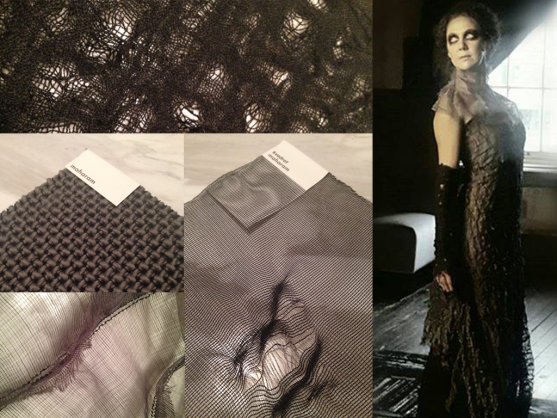 strut-2016-cdi-dress