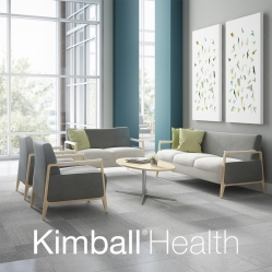 kimball-health-by-cdi