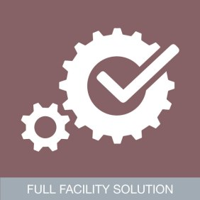 FullFacilitySolution