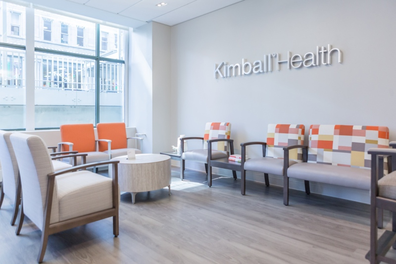 CDI features Kimball Health Sycamore