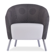 Integra Summit Chair 2