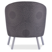Integra Summit Chair 3