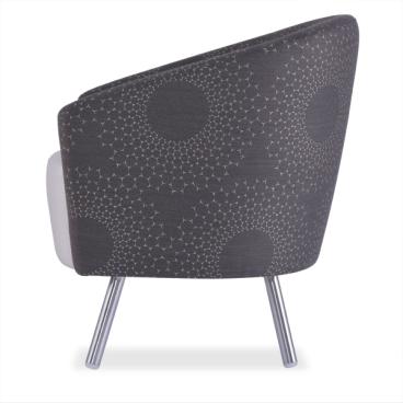 Integra Summit Chair