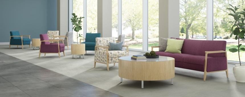 Spruce Lounge setting _Cropped