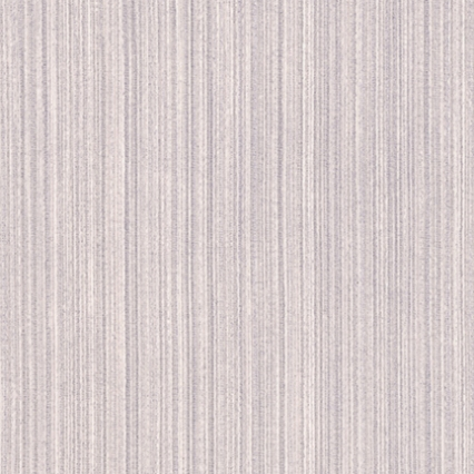 Concertex | Evo Fabric, Beyond Kinetic