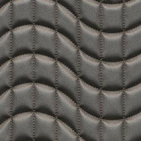 Concertex | Evo Fabric, Dimensional Wavelength