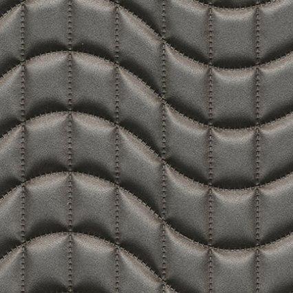 Concertex   Evo Fabric, Dimensional Wavelength