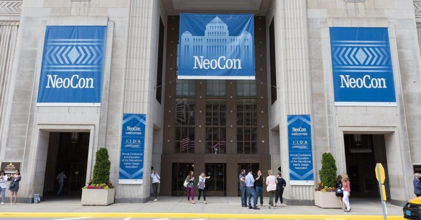 NeoCon-2017-Chicago-Interior-Design-Hospitality-News