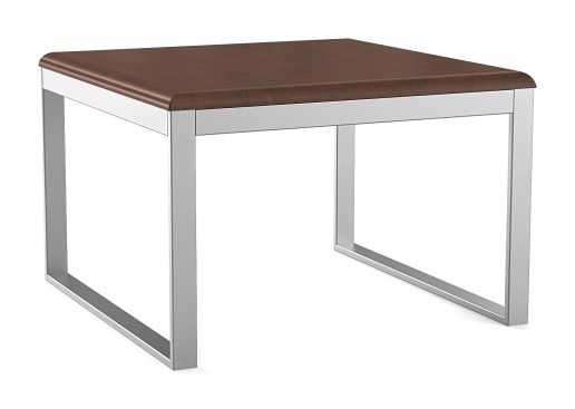 Cassia occasional table - Copy