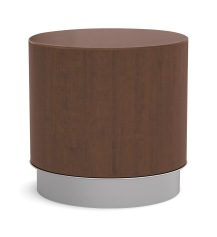 Drum table - Copy