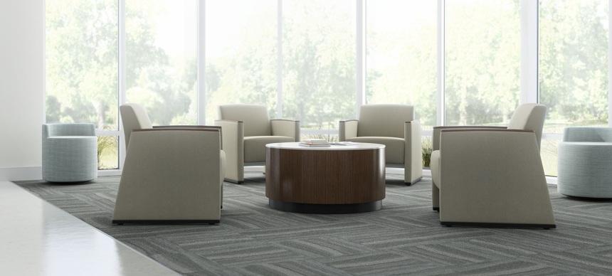 Serony Lounge