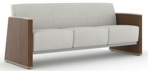 Serony Three Seat Lounge