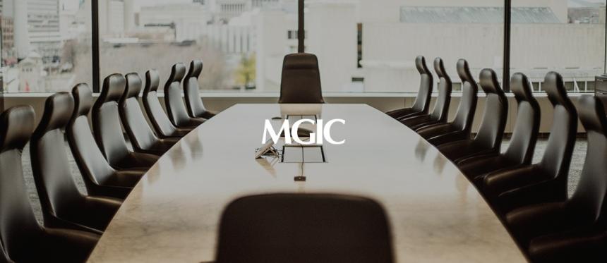 CDI Project Profile - MGIC Header