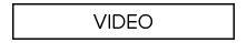 CDI Video Button 1