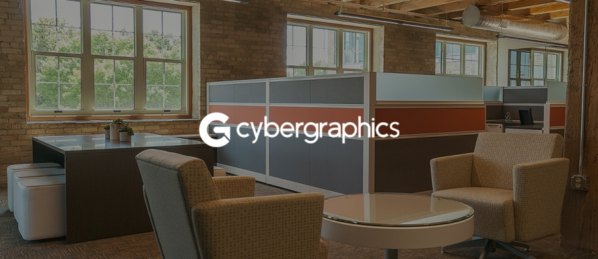 CDI | Cybergraphics Project Profile