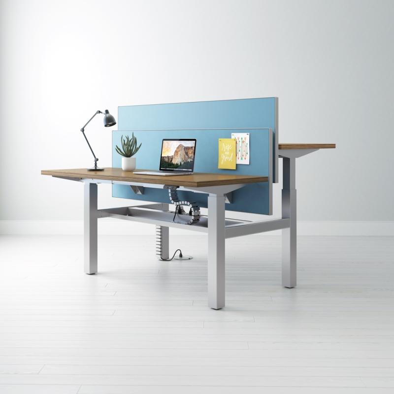 Benching cdi blog for Cdi interior design