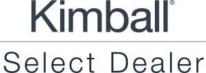 CDI Kimball Select Dealer