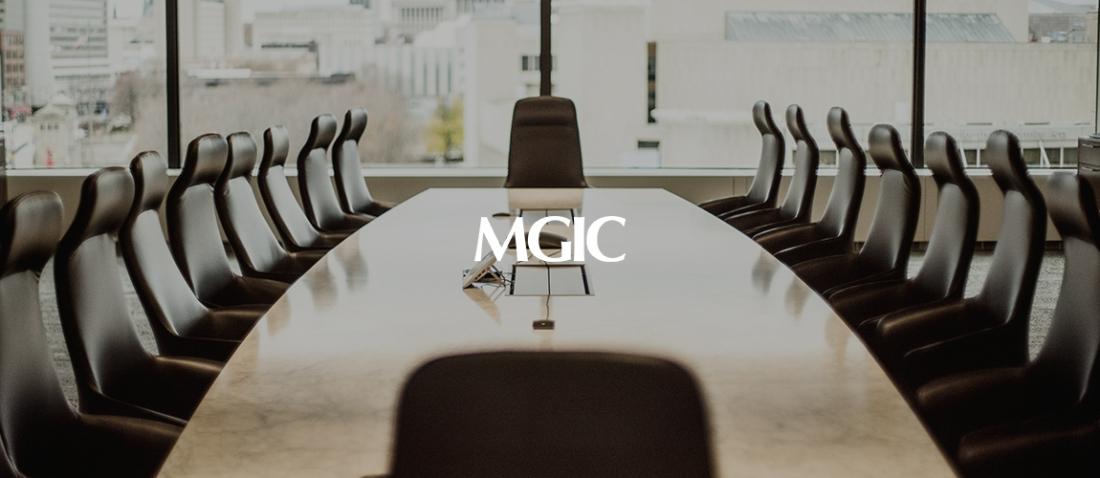 MGIC Project Profile Image