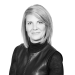 Michele Aubry | Director of Sales, CDI