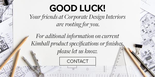 Contact CDI