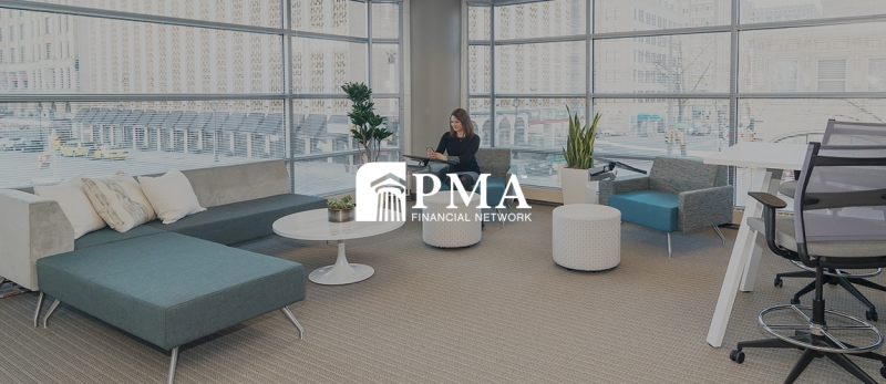 PMA Project Profile Header Image